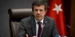 Ekonomi Bakanı Zeybekci: Spekülasyon yaşanıyor, 10 güne rahatlarız