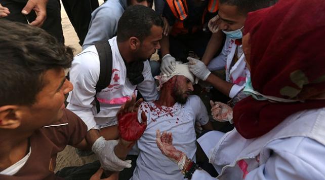 Dindar Yahudilerden İsraile öfke: Barış için İsrail yok olmalı