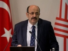 YÖK Başkanı Yekta Saraç: Fakülte bahçesinde siyasi propaganda doğru değil