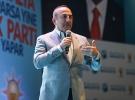 Dışişleri Bakanı Çavuşoğlu: Osmanlı tokadını bir daha vuracağız ki akıllansınlar