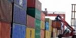 Güvensiz 13,5 milyon ithal ürüne geçit verilmedi