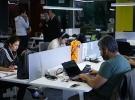 Türkiye'nin Silikon Vadisi: İTÜ ARI Teknokent