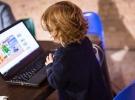 YouTube fenomenleri çocukları kiloya teşvik ediyor