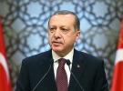 Cumhurbaşkanı Erdoğan'dan Galatasaray Başkanı Cengiz'e kutlama