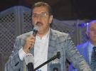 Gümrük Bakanı Tüfenkci: Hem enflasyon hem de faizler düşecek