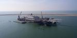 Türkiye ile Gazpromdan TürkAkım ve doğalgaz anlaşmaları
