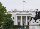Beyaz Saray ön heyeti her ihtimale karşı Singapur'a gidecek