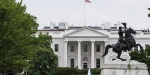 Beyaz Saray ön heyeti her ihtimale karşı Singapura gidecek