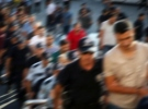 FETÖ'nün 'askeri mahrem yapılanmasına' operasyon: 25 gözaltı