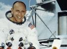 Ay'da yürüyen ABD'li astronot Alan Bean hayatını kaybetti