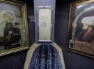Fatih'in Ahidnamesi 555 yıldır Bosna'daki manastırda korunuyor