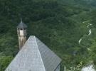 Bosnada fethin simgesi: Kuşlat Camii