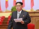 Kuzey Kore ABDden ekonomik yardım beklemiyor