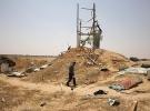 İsrail Gazze'yi top atışlarıyla vurdu: 2 Filistinli şehit oldu