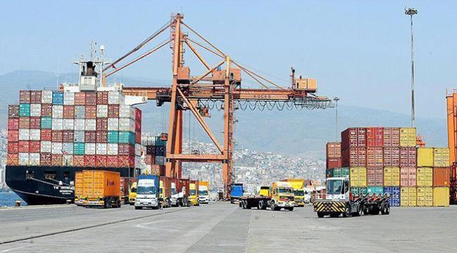 Eximbankın ihracatçıya desteği yüzde 21 arttı