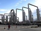 Jeotermalin elektrik üretimindeki payı artıyor