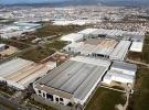 Organize sanayi bölgeleri devlet destekleriyle büyüdü