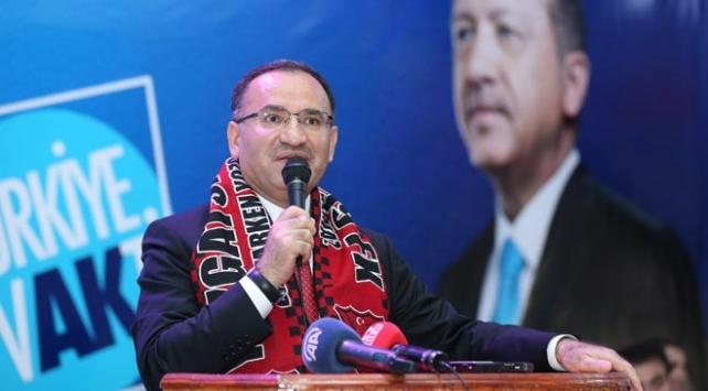 Yozgat Havaalanının temeli 3 Haziranda atılacak