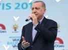 Cumhurbaşkanı Erdoğan: 24 Haziran eski devir siyasetin tarihe karıştığı gün olacak