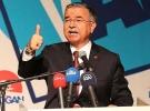 Milli Eğitim Bakanı Yılmaz: Demokrasimizi sandıklara giderek koruyacağız