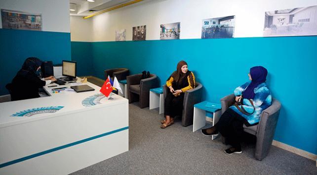 Maarif Okulları Bosna Hersekte kapılarını açıyor