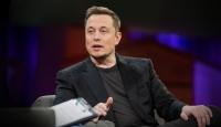 Elon Musk Twitter hesabını kapattığını duyurdu