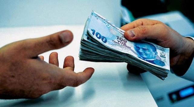 Kredi Garanti Fonu yarım milyona yakın işletmeye destek sağladı