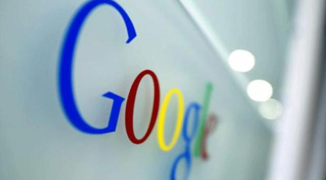Googledan 17 yaşındaki gence para ödülü