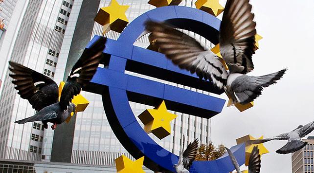 Euro Bölgesinin dağılma riski arttı