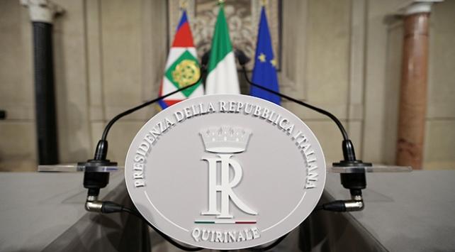 İtalyada erken seçim çağrıları yeniden yükseliyor