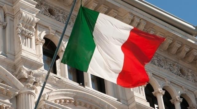 İtalyada hükümet müzakerelerinde ikinci şans