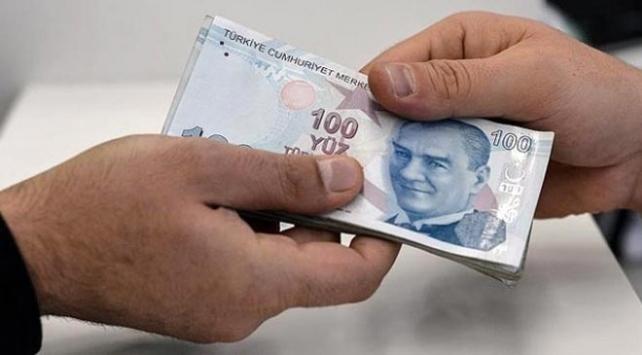 Bakan Fakıbaba: Üreticilere destek, bayrama kadar 10,1 milyar liraya ulaşacak
