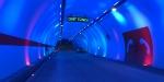 Ovit Tünelinin açılış tarihi belli oldu