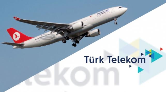 Brand Finance: Türkiyenin en değerli markası THY