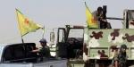 Terör örgütü YPG/PKK Münbiçten çekilmedi