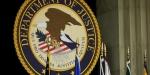 ABDli eski istihbaratçı, Çin için casusluk iddiasıyla tutuklandı