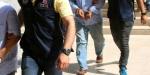 FETÖnün yeni yapılanmasına operasyon: 21 gözaltı