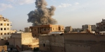 Uluslararası Af Örgütü: Rakkadaki hava operasyonlarında yüzlerce sivil öldü