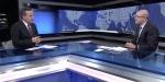 Başbakan Yardımcısı Şimşek: Enflasyon yılın ikinci yarısında düşecek
