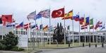 """NATOdan """"Münbiç"""" açıklaması"""