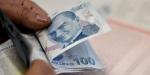 Maliye Bakanı Ağbal, memur ve emeklilere yapılacak zam miktarını açıkladı
