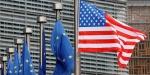 Avrupa Birliğinin ABDye yapacağı misillemenin tarihi belli oldu