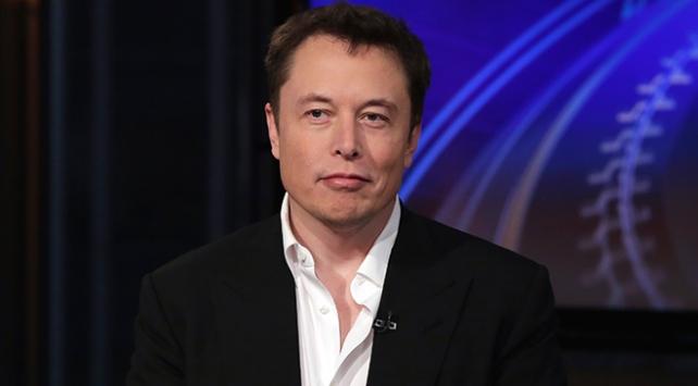 Teslada Elon Musk için karar verildi: Göreve devam edecek