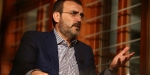 AK Parti Sözcüsü Ünal: Bedelliyi gündemimize alacağız