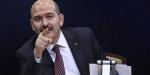 Bakan Soylu: Türkiye için Kandilin alınması vazgeçilmezdir