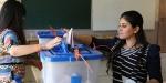 Irakta oylar yeniden elle sayılacak