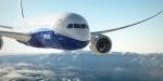 Boeing, İran şirketleriyle anlaşmaları iptal etti