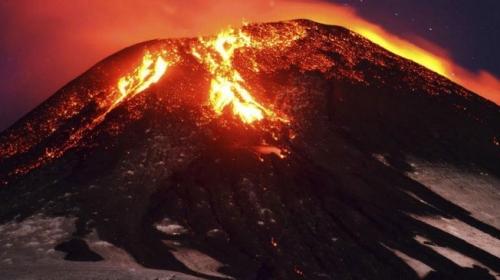 Doğal felaketlerdeki artışın nedeni insanoğlunun neden olduğu tahribat mı?