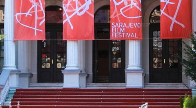 """Saraybosna Film Festivali """"Soğuk Savaş""""la başlayacak"""