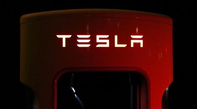 Tesla Türkiyede ilk iş ilanını yayınladı